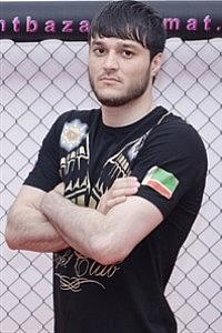 Beslan Ushukov