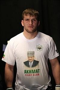 Abdul-Kerim Edilov