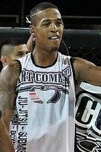Jeferson Goncalves de Lima da Silva