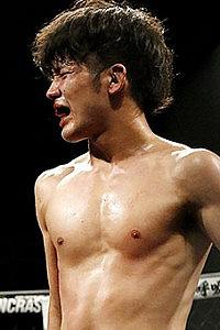 Yuichi Ohashi