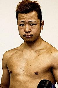 Genpei Hayashi