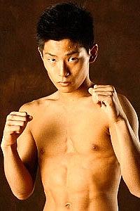 Takafumi Ato