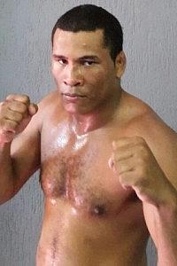 Ricardo Marques de Jesus