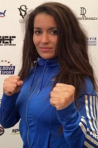 Roxane Teixeira