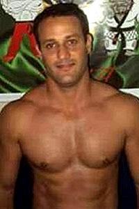 Eduardo Otavio Machado Bezerril