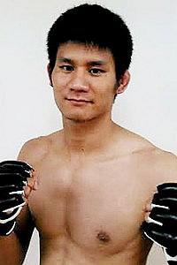 Daiki Yuki