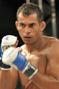 Ronildo Augusto Braga