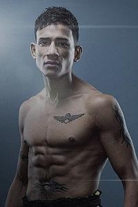 Will Romero