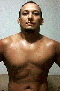 Rodrigo Carlos