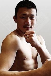 Ryo Hatta