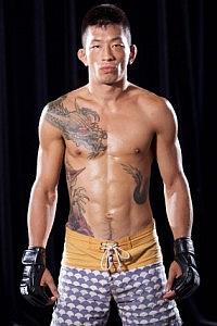 Rocky Lee