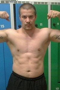 Petr Cajnak