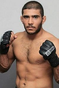 Eduardo Ramon