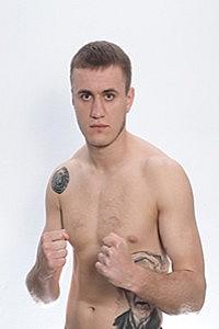 Igor Gounko