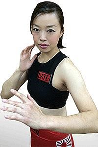 dating en MMA fighter Lag rangert matchmaking DotA 2