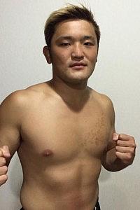 Hideto Kondo