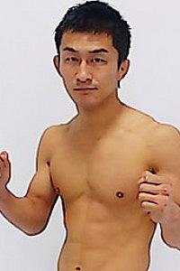 Yu Kuwabara