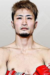 Yukitaka Musashi