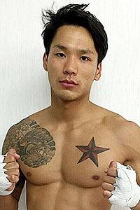 Yuta Tezuka