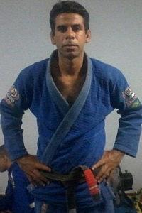 Elias Figueiredo