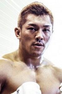 Wataru Sakata