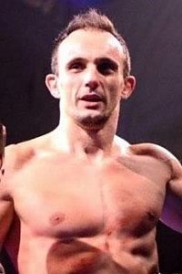 Marco Manara