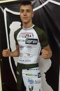 Maciej Kalicinski