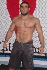 Fernando Roca Duany