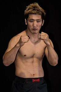 Yutaka Shimamura