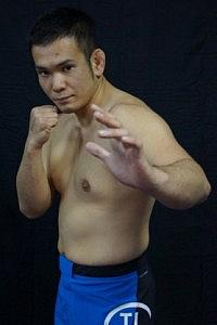 Yuta Kaneko
