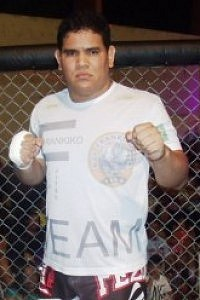 Nadson Augusto Figueiredo Araujo