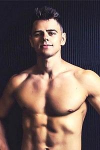 Bogdan Grad