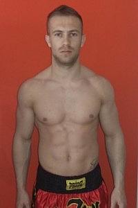 Aleksandar Rakas