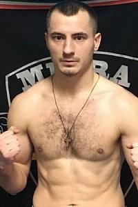 Mihail Nica