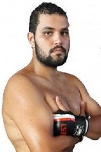 Abner Ferreira Rodrigues