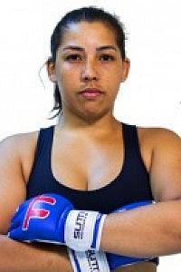 Lilian Pereira
