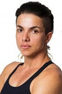 Edlaine Franca Godoy