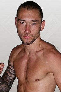 Marko Burusic