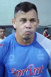 Elias Monteiro