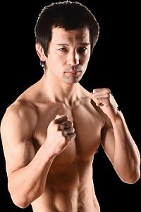 Yasuhiro Wakabayashi