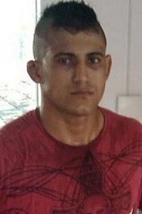 Oscar Bruno Araujo Alves