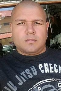 Rudier Fuentes