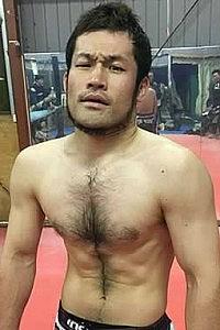 Takuya Iwai