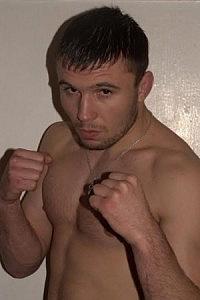 Ruslan Busel