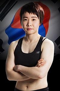 Yoon Ha Hong