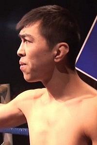 Bekbolot Teshebaev MMA Stats, Pictures, News, Videos ...