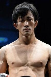 Yohei Sakamoto
