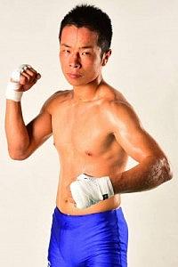 Takashi Oki
