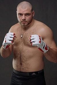 Dimitriy Mikutsa