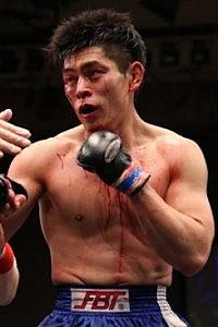 Kazuya Satomoto